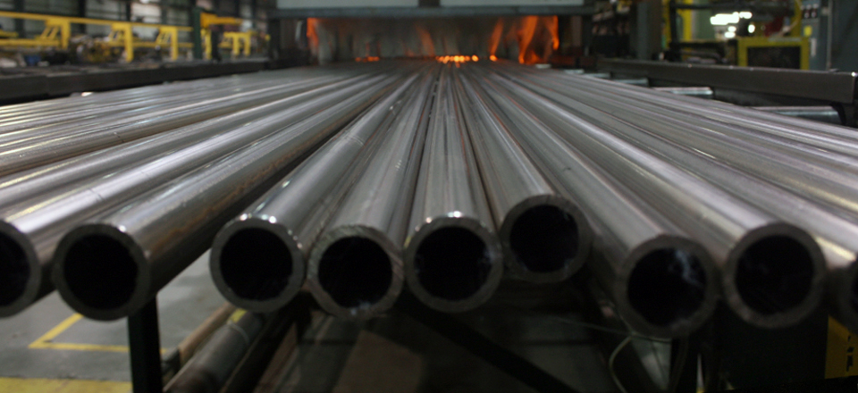 Stainless Steel Tubing Furnace Shot.jpg