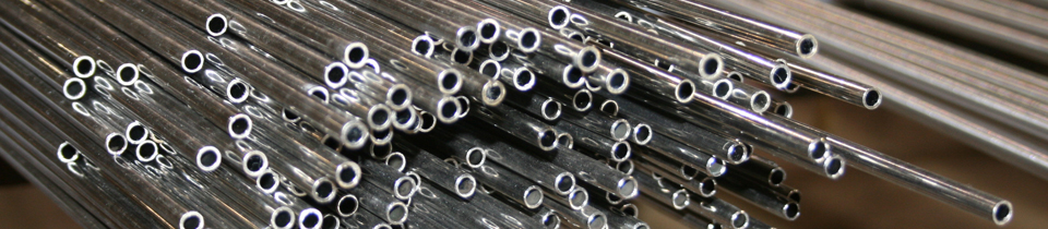 Mechanical Tubing.jpg