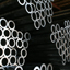 Carbon and Alloy Tubing 1.jpg