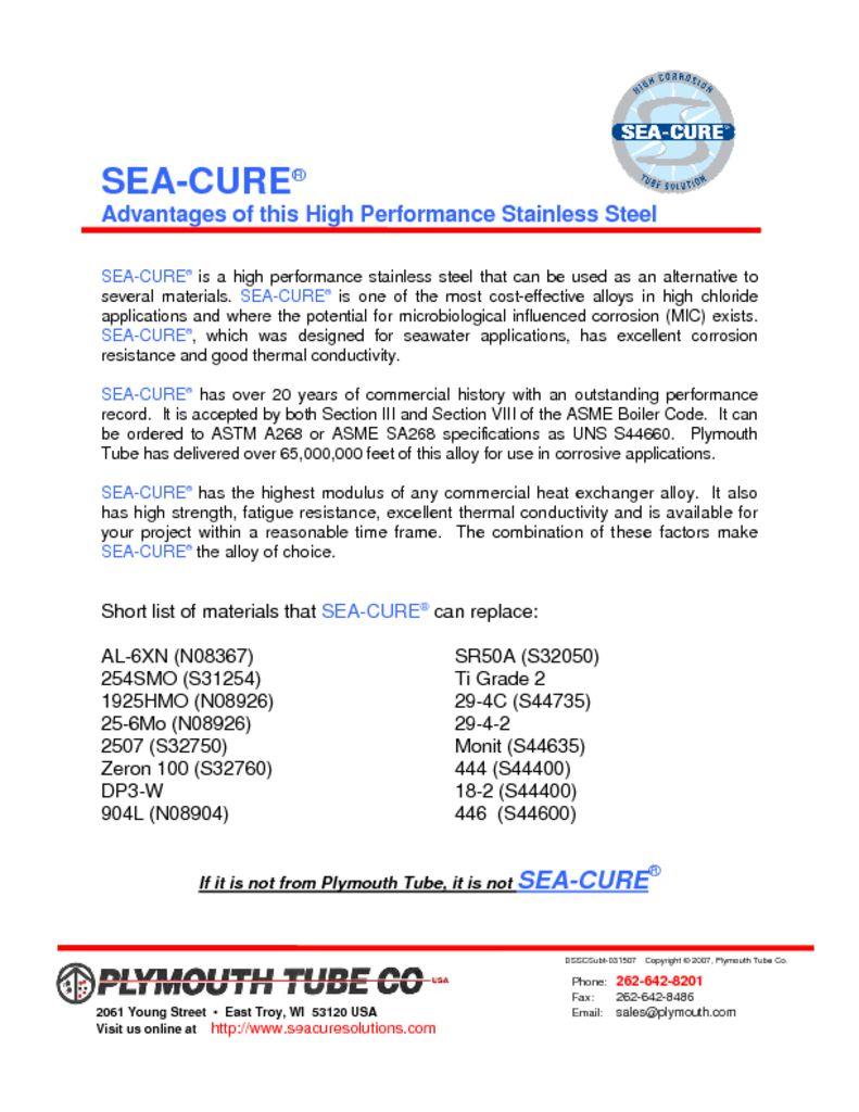 minnesota micromotors simulation solution pdf