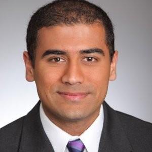 Ajay Ramaswami