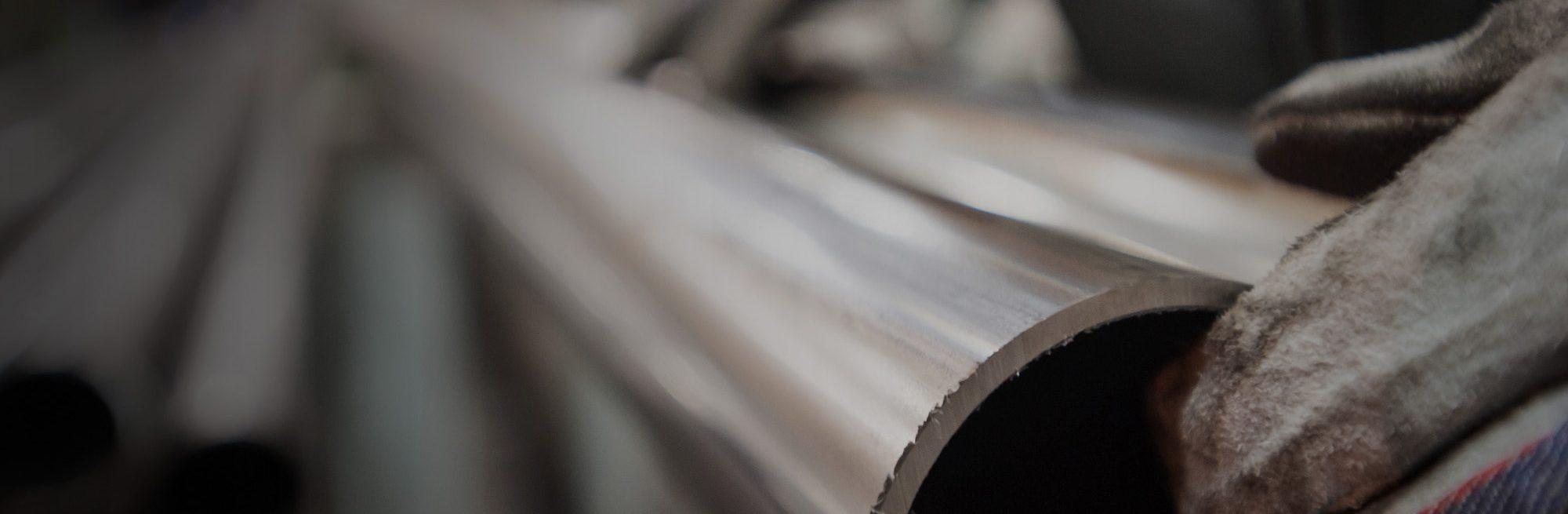 Stainless Steel Tubing Training Video Series